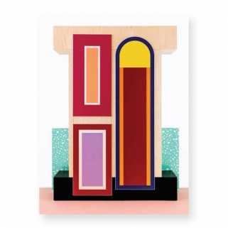Ettore Sottsass and the...