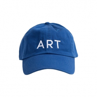 Casquette Art every day