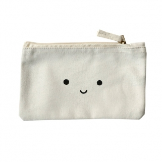 Trousse Happy