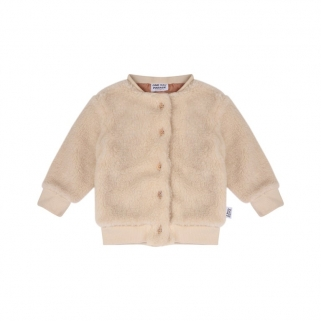 Cardigan Teddy