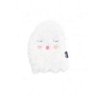 Tiny spooks cuddle-toy