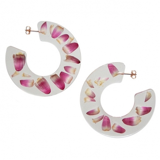 Petula 2 earrings