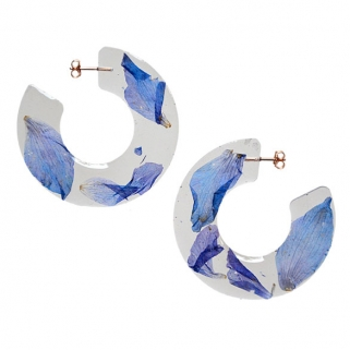 Petula 4 earrings