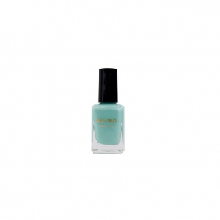 Bondi beach vegan nail polish