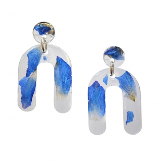 Aimée earrings