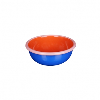 Cobalt colorama cobalt bowl