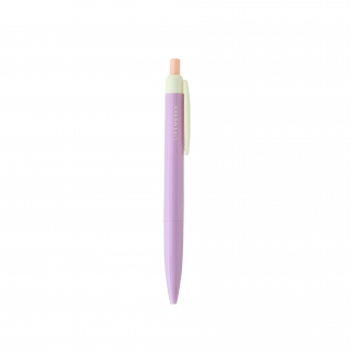 Stylo lilac