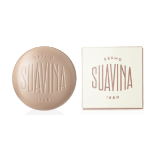 Prunus lip balm
