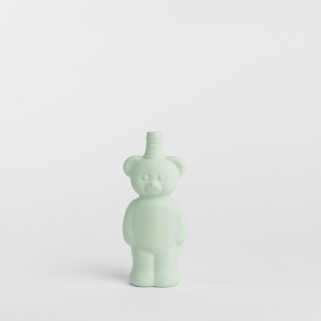 Limited edition - mint bear...