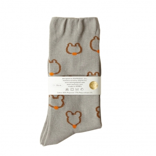 Chaussettes Small Big