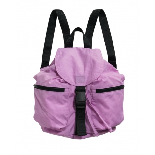 Small peony sport backpack